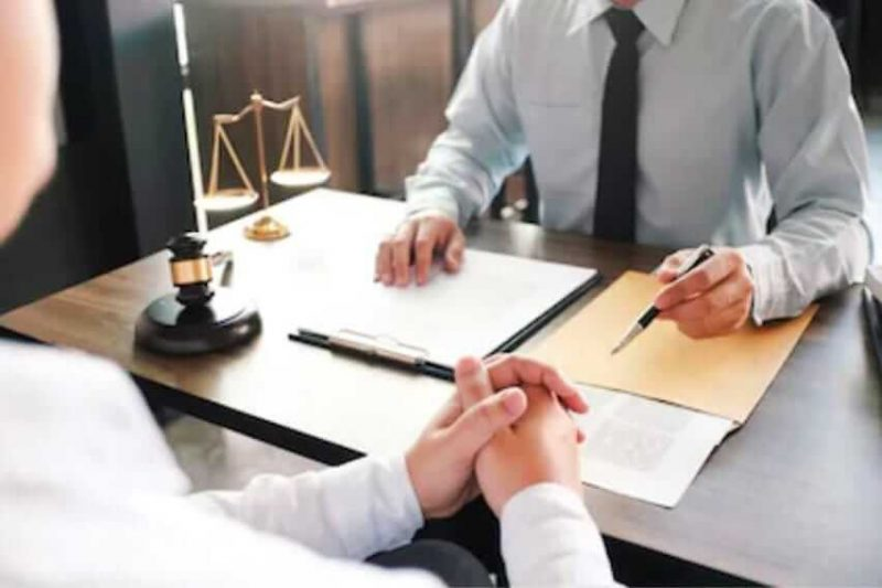 Quality Legal Translation Services In Dubai