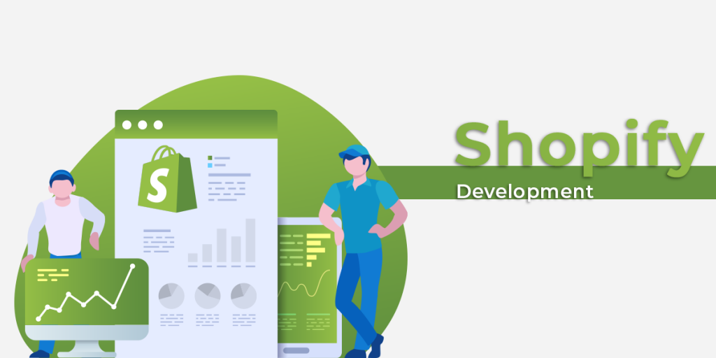 Best Shopify Developers For Your Ecommerce Website