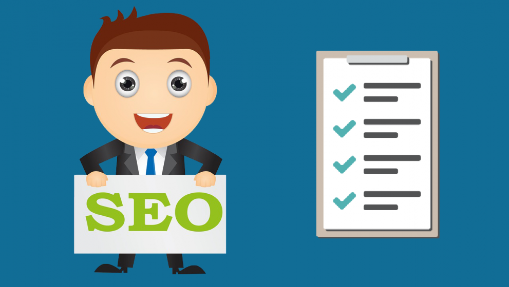 Follow These Tactics While Hiring The Best SEO Agency