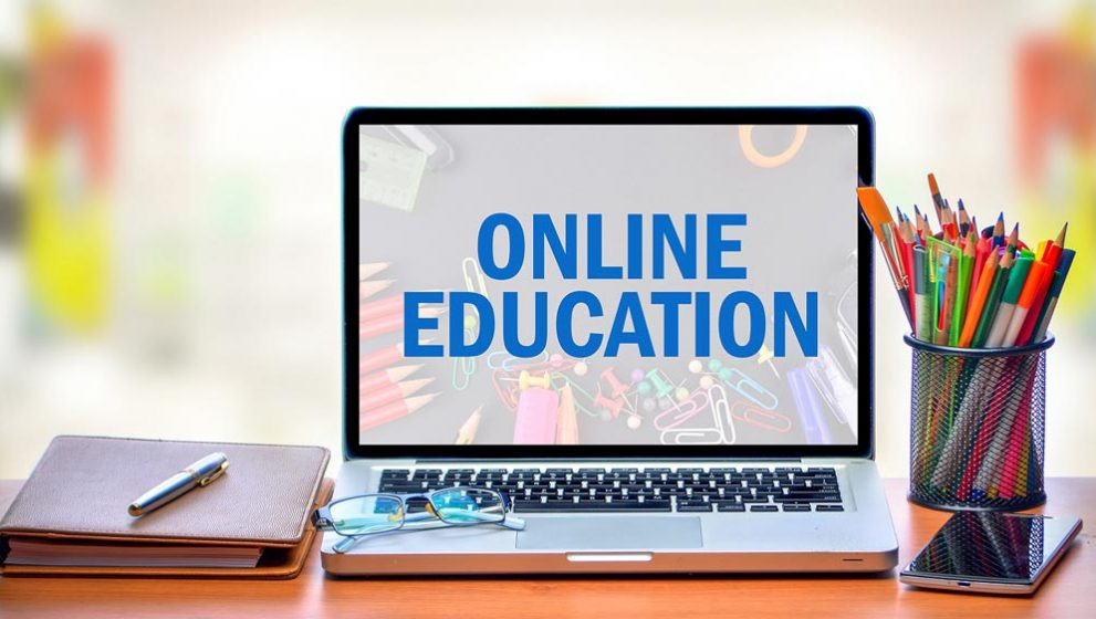 How To Make A Career Change With Online Education